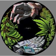 BVA - Peep The EP (Picture Disc)