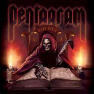 Pentagram - Last Rites