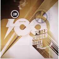 Peter Kruder - Boxer 100