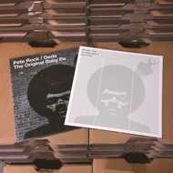 Pete Rock / Deda - The Original Baby Pa + Instrumentals (Bundle)