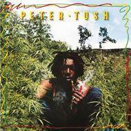 Peter Tosh - Legalize It (Green & Yellow)