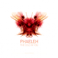 Phaeleh  - The Cold In You