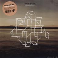 Piano Overlord (Prefuse 73) - Aninha Mission