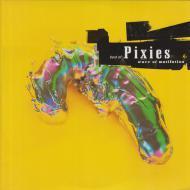 Pixies - Best Of Pixies (Wave Of Mutilation)