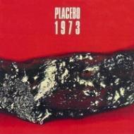 Placebo (Marc Moulin) - 1973 (White Vinyl)