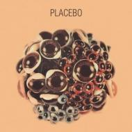Placebo (Marc Moulin) - Ball Of Eyes