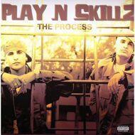 Play-N-Skillz - The Process