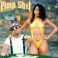 Playa G - Pimp Sh*t