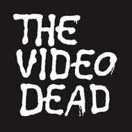 Chinaski - The Video Dead