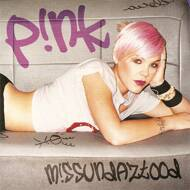 P!nk (Pink) - M!ssundaztood