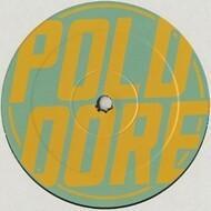 Poldoore - Sweet Memories / Heard It All Before