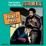Prince Paul - Itstrumental