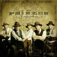 Die Prinzen - Familienalbum