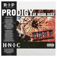 Prodigy - H.N.I.C