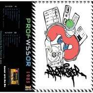 Profwssor - 1985