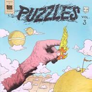 Various - Puzzles Vol. 3