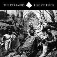 The Pyramids - King Of Kings