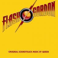 Queen - Flash Gordon (Soundtrack / O.S.T.)