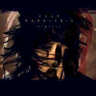 Rebekah - Fear Paralysis