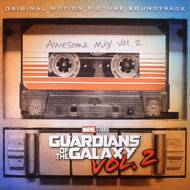Various - Guardians Of The Galaxy Vol. 2: Awesome Mix Vol. 2 (Soundtrack / O.S.T.)
