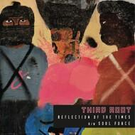 Third Root - Reflection of the Times / Soul Force