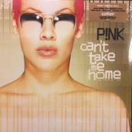 P!nk (Pink) - Can't Take Me Home