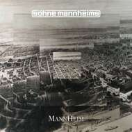 Söhne Mannheims - MannHeim