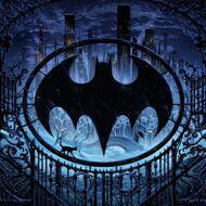 Danny Elfman - Batman Returns (Soundtrack / O.S.T.)