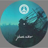 Jhene Aiko - Sail Out (Picture Disc)