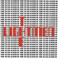Bubbha Thomas & The Lightmen Plus One - Free As You Wanna Be