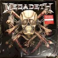 Megadeth - Killing Is My Business... And Business Is Good! - The Final Kill