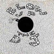 TNT Clan - Blow Up The D.J.