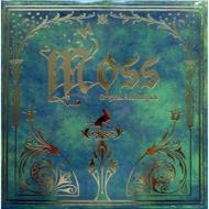 Jason Graves - Moss (Soundtrack / Game)