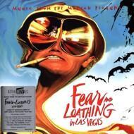 Various - Fear And Loathing In Las Vegas (Soundtrack / O.S.T.) [Limited Edition]
