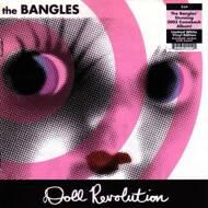 Bangles - Doll Revolution (White Vinyl)