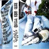 George Clanton - Slide (Tape)