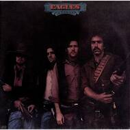 Eagles - Desperado