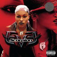 Eve - Scorpion (Black Vinyl)