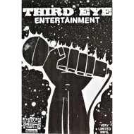 Doomzday / Gypcees / Suspects - Third Eye Entertainment