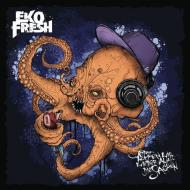 Eko Fresh - Jetzt Kommen Wir Wieder Auf Die Sachen