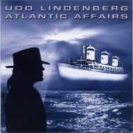Udo Lindenberg - Atlantic Affairs
