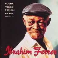 Ibrahim Ferrer - Ibrahim Ferrer