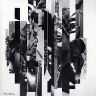 Theo Parrish - Black Music