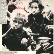 The Pop Group - For How Much Longer Do We Tolerate Mass Murder?