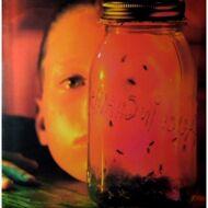 Alice In Chains - Jar Of Flies / SAP
