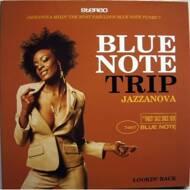 Various - Blue Note Trip - Lookin' Back