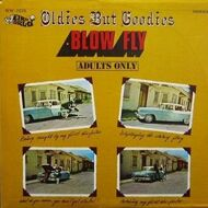 Blowfly - Oldies But Goodies