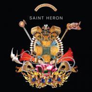 Various - Saint Heron