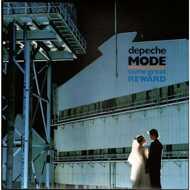 Depeche Mode - Some Great Reward