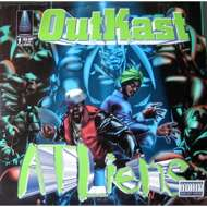 Outkast - ATLiens